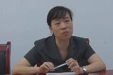 【十佳政法干警】朱美娟:爱做笔记 爱画图 理清案件线索 她有自己的绝招