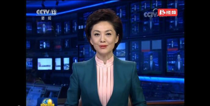 习近平结束对朝鲜民主主义人民共和国国事访问返京