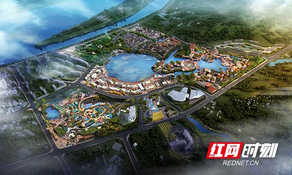 1湘江欢乐城项目最终稿大图C01-日景鸟瞰-LYLsg2副本.jpg