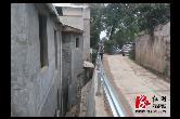 农业农村局:排除风险隐患 筑牢安全防线