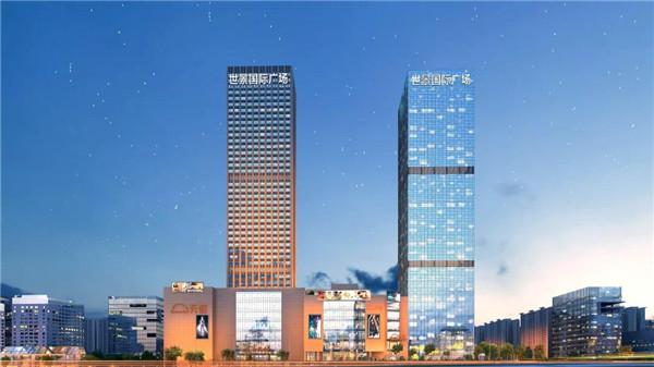 http://www.weixinrensheng.com/shenghuojia/354909.html