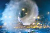 常德欢乐水世界电音狂欢节6月28日开幕 马可将助阵