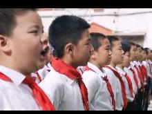 《歌唱祖国·一首歌一座城》丨株洲《为祖国歌唱》
