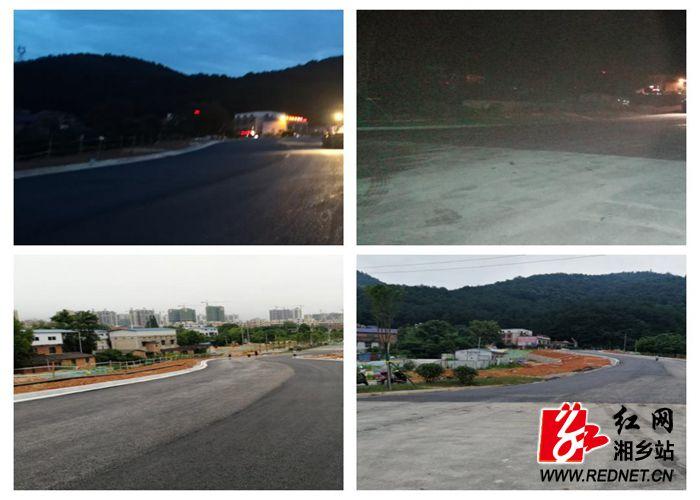 宽敞的道路出现雏形_700-500.jpg