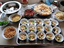 雷学业:城步苗族传统饮食文化探幽
