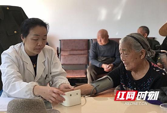 http://www.xpqci.club/hunanxinwen/38559.html