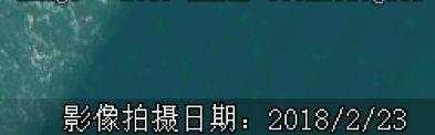 9DE0AEE7BD4C1EA63B27D97EB3409038150EFC07_size7_w393_h122.jpeg?x-oss-process=style/w10