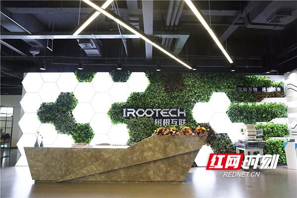 中国工业互联网平台——树根互联.jpg