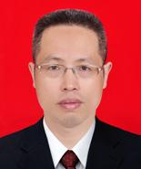 市委常委 组织部部长:李宏钰