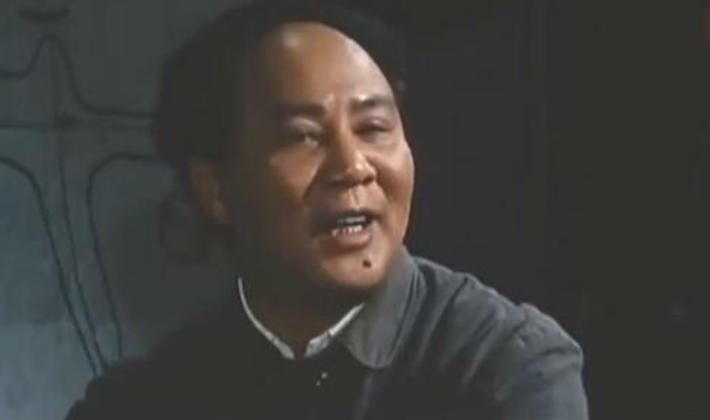毛主席一定要让粟裕担任华野司令员 深意在此!
