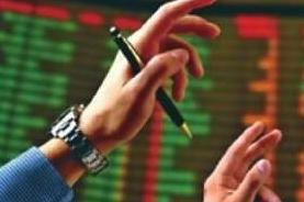 39家湘股预告中报业绩 七成预计实现盈利