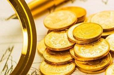 货币政策逆周期调节仍有空间