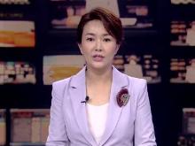 """湖南日报推出""""不忘初心、牢记使命""""学习笔谈专栏"""