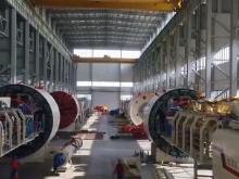 半年经济观察 湖南工业经济迈向高质量