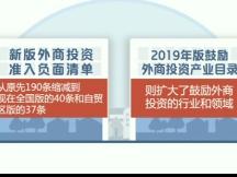 坚持高质量发展 中国坚定前行丨稳中求进 迈向更高质量发展