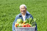 陈文胜:农业大国的中国特色社会主义现代化之路