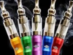 国家卫健委:计划通过立法方式对电子烟进行监管