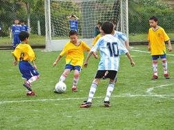 全国青少年校园足球工作报告(2015-2019)