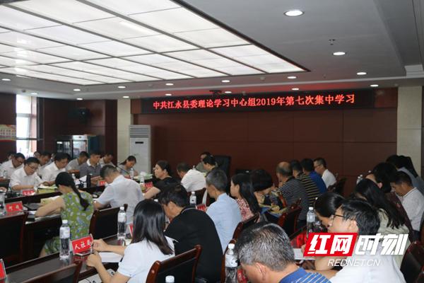 永州市人口_永州祁阳这个小县城,号称百万人口大军,房价这些年一直在涨