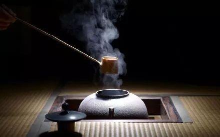 不会泡茶?这几个小方法快速提高泡茶水平