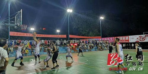 宁远县男子篮球夏季联赛激情开赛 (1)1000 拷贝.jpg