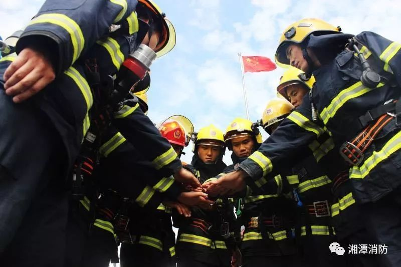 湘潭市幸运快三支队关于招聘幸运快三执勤车驾驶员及战斗员的公告