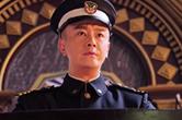 《鼠膽英雄》8月2日爆笑公映  李解飾演正義警長