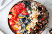 代餐减肥安全又有效?结果是……