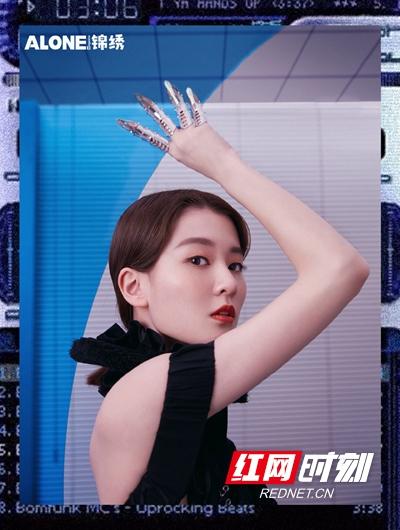 乔欣,中国内地女演员,毕业于中央戏剧学院表演系。