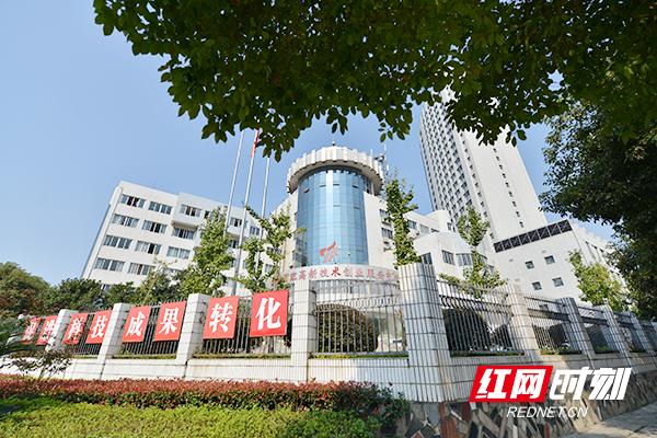 高新区创业服务中心.jpg