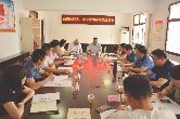 """新时代湖南文艺高质量发展要解决的""""十个问题"""""""