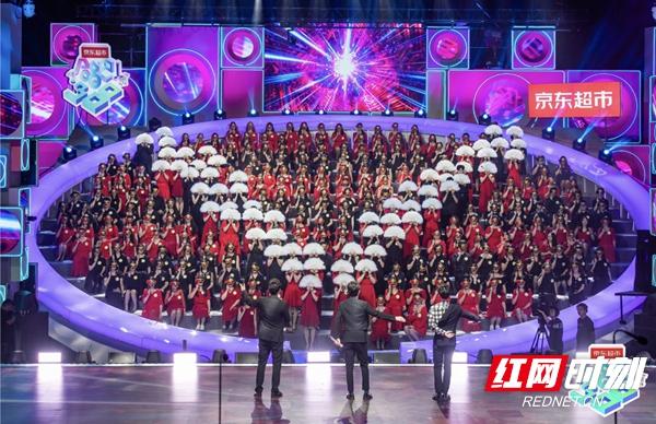 《合唱吧!300》声入人心合唱团.jpg