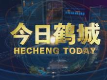 """一线电力工人全力保电 打好""""迎峰度夏""""歼灭战"""