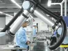 """湖南省科技厅:着力破解科研经济""""两张皮"""""""