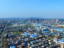 湖南农业特色小镇 湘潭县花石镇:小湘莲里的大生意