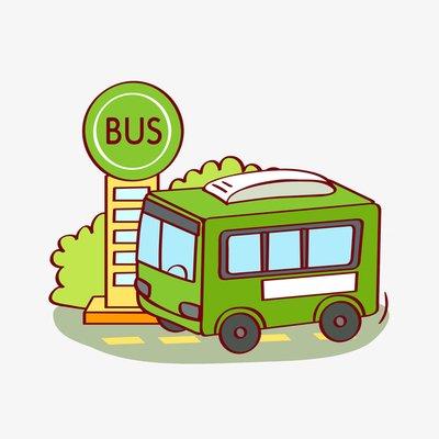 """常德市举办""""两客一危"""" 及城市公交企业法人代表培训"""