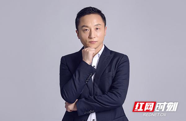 人才为本 竞网深耕16载缔造湖南互联网营销传奇-梦之网科技