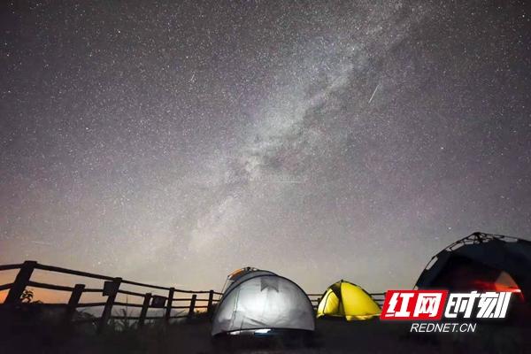 8月14日大围山星空(图张杰)1_副本.jpg