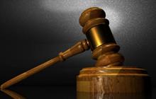 """一份""""民事判决书""""引发的诉讼"""
