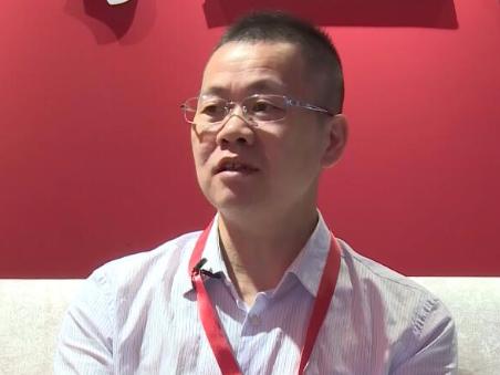 【2019湖南中医药与健康产业博览会】邵东:廉桥药都的金字招牌
