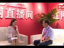 【2019湖南中医药与健康产业博览会】慈利:杜仲产品向高质量迈进