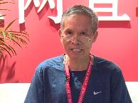 【2019湖南中医药与健康产业博览会】新田:中药重楼是癌症克星