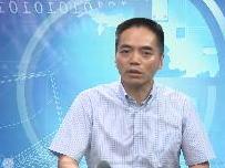 访谈丨肖涛:心理救援是防灾减灾抗灾工作的重中之重