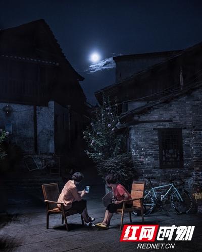 王绮平-夏夜-13907405002_副本.jpg