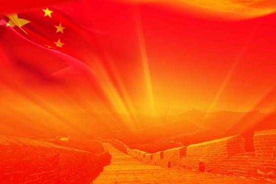 湖南省文学艺术界联合会2018年度部门决算公开