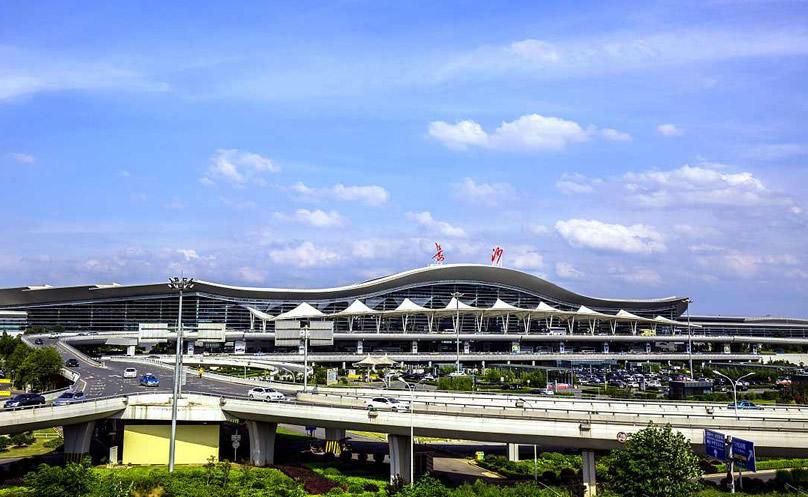 湖南:开放崛起 融入全球