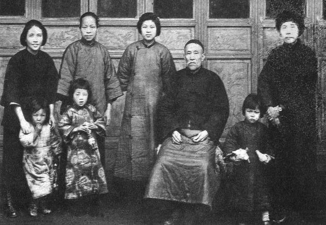 中共女创始人向警予的初心与使命