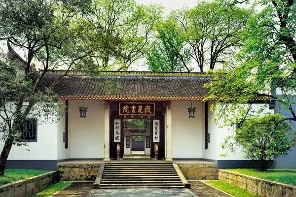 千年文脉滋养,湖南文化星光闪亮让人迷醉