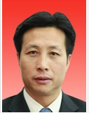 区委书记 <br>唐烨