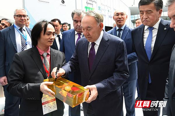 哈萨克斯坦总统纳扎尔巴耶夫副本.jpg